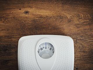 Obesite, predisposition genetique, exercice physique et alimentation en cause selon des recherches scientifiques