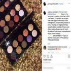 Pat McGrath Labs lancera une collection de maquillage inédite