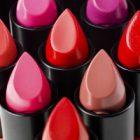 Le rouge à lèvres, l'essentiel beauté des Françaises!