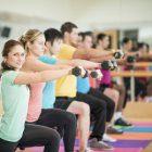 Sport: beaucoup de Français aimeraient pratiquer une activité physique
