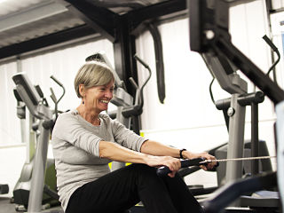 Sport et cerveau, pratiquer une activite physique pour lutter contre Alzheimer et la demence