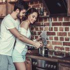 SWIPI, un réseau social qui permet aux célibataires de trouver l'amour