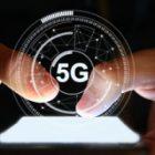 La 5G, un réseau mobile en passe d'être déployé dans le monde