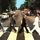 Les Beatles en tête du hit-parade avec l'album Abbey Road!