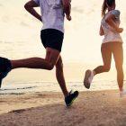 Un logiciel conçu pour prédire la performance sportive des athlètes