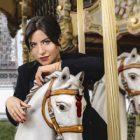 Betty Autier réinvente les produits iconiques de Bourjois