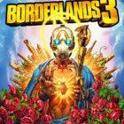 Le jeu Borderlands 3 est un FPS de Gearbox et de 2K Games
