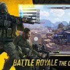 Call of Duty: vous profiterez bientôt de la version mobile