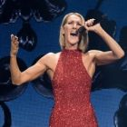 Céline Dion : la chanteuse prolonge son passage en France
