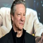 « Homecoming »: la saison 2 accueille Chris Cooper au casting