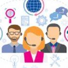 Relation client : un service avantageux pour une société BtoB