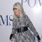 Diane Keaton sera la vedette de « Love, Weddings & Other Disasters »