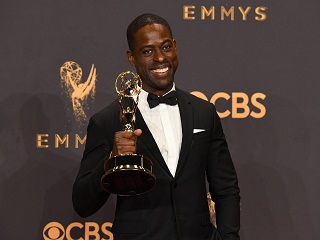 Everyday Insanity : Sterling K. Brown sera le producteur executif de cette serie dramatique de Fox