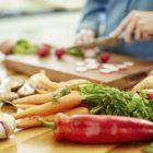 Le flexitarisme, un régime alimentaire qui gagne du terrain