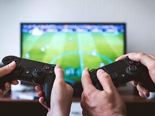 Play Sorbonne Festival, 3e edition de l evenement videoludique autour des jeux video