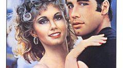 Grease: Rydell High, une série en préparation chez HBO