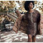 H&M Conscious: la mode durable selon la marque suédoise