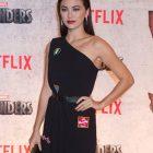 Matrix 4: Jessica Henwick sera peut-être dans le film