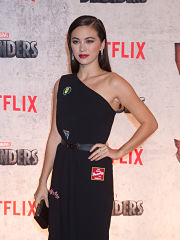 Film Matrix 4, Jessica Henwick au casting de la realisation de Lana Wachowski