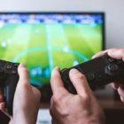 Exposition: le jeu vidéo dans tous ses états
