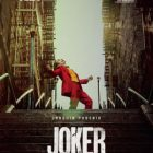 Joker : le film caracole au top du box-office mondial !