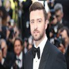 Justin Timberlake participera à «Palmer»