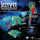 « Knytt Underground » : le jeu vidéo est disponible sur la PS Vita
