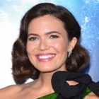 Mandy Moore revient avec « When I Wasn't Watching »