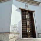 Le Musée d'Art Moderne rouvre ses portes à Paris
