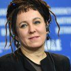 Le Prix Nobel de Littérature accordé à Olga Tokarczuk et Peter Handke