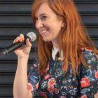 La dessinatrice française Pénélope Bagieu obtient le prix Eisner