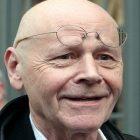Pierre Michon a décroché le « Prix Kafka 2019 »