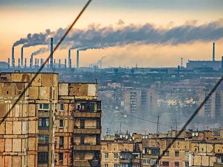 Pollution de l air et chute de cheveux, particules fines PM10 et croissance capillaire