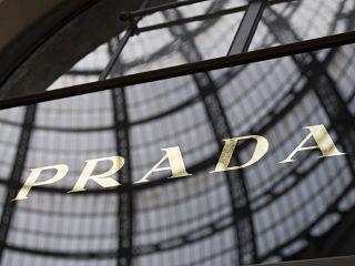 Prada, la fourrure animale epargnee par la marque de luxe italienne de mode pour contribuer au bien etre animal
