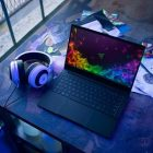 Razer dédie un ultrabook aux amateurs de gaming !