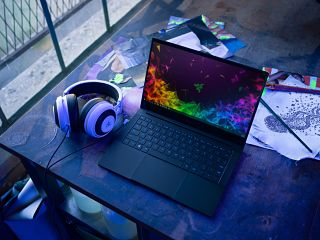 Ultrabook Razer, le Blade Stealth 13 un ordinateur portable pour le gaming