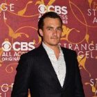 Rupert Friend participera à « Infinite »