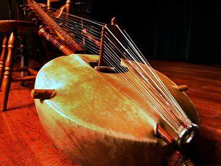 Chanteur senegalais : Samba Diabare Samb, le Tresor humain vivant du Senegal et icone de la musique est mort