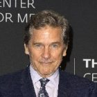 « This Is Us » : Tim Matheson est au casting