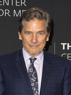 Tim Matheson dans This Is Us : NBC a diffuse la saison 4 de la serie televisee