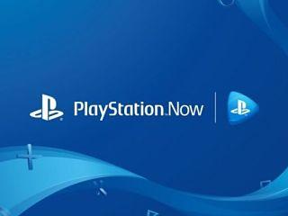 Sony PlayStation Now, abonnement reduit pour des jeux video en streaming