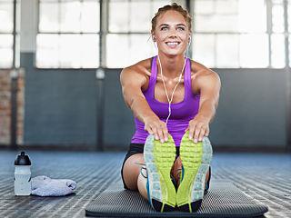 Exercice et sante mentale,  activite physique pour de meilleures fonctions cerebrales et des capacites cognitives accrues