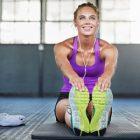 Une bonne santé mentale grâce à de l'exercice