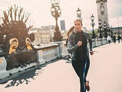 Testosterone et jeunes femmes, l hormone booste les performances sportives
