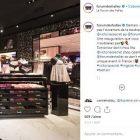 Victoria's Secret tient sa première boutique française!