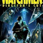 « Watchmen » est disponible sur HBO