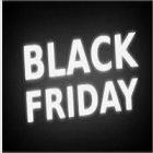 E-achat : le Black Friday célébré auprès des sites e-commerce