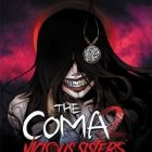 Jeu : The Coma 2 : Vicious Sisters, un survival horror de Headup Games