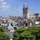 Ville intelligente : Engie sollicité pour un projet à Angers
