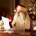 Noël: les Français à la recherche d'un cadeau écolo